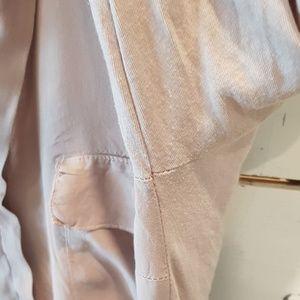 Splendid Tops - Splendid tunic top S